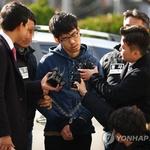 PC방 살인 김성수, '모기소리 대답으로 시큰둥한 반응이' … 멀쩡하지만 귀찮은
