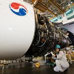 인천 항공정비산단 조성사업에 글로벌 기업 '러브콜'
