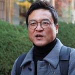 """""""혜경궁 김씨 사건 스모킹건, 소송서 필요하면 공개"""""""
