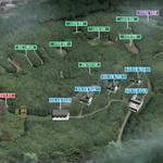 영종 백운산 '한류자연휴양림' 조성 활기