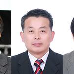 이천시, 지역투자 발전 빛낸 '이천시 산업대상' 수상자 선정