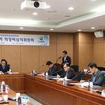 이천시, 2019년도 의원 의정비 4,133만원에서 4,206만원으로 소폭 인상