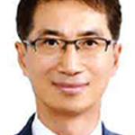 유효열 제6대 화성도시공사 사장