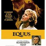 에쿠우스 - 옳고 그름의 한계
