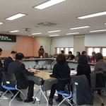 가평 혁신교육 '성장 공유'
