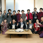 가평군, 겨울 농한기 활용 '희복마을 공동일터' 사업 문 열어