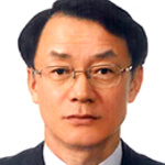 김재수 제5대 평택도시공사 사장