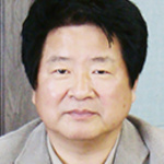 김학민 경기문화재단 이사장