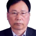 수사권조정법안 정기국회 처리를 기대한다