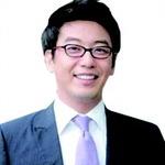 재치있는 입담의 마술사 김경식, 라디오 단독진행