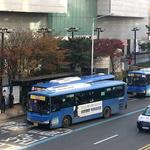 인천 시내버스 배차간격 '시민보다 수익'