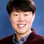가평초 박성진 교사, '2018년 대한민국발명교육대상' 수상자 선정