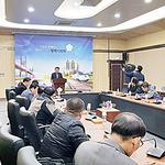 평택시의회 의장, 동료 여성 의원 성 비하 발언 사과