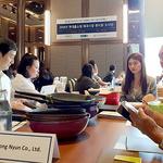 현대홈쇼핑, 중소기업 베트남 수출 확대 지원 눈길