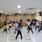 가평군, 비만 탈출  '날쌘돌이 꿈나무 교실' 큰 호응