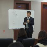 수원상의 중소기업 사업주를 위한 핵심 절세 전략 교육