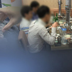직원들 격려를 집 근처·고향에서? 간부공무원 업무추진비 사용 논란