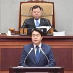 임병택 시흥시장, 2019년 시정 철학 민생과 미래로 설정