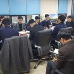 한국지엠 법인분할 효력정지 판결에 인천시, 대응전략 등 TF회의서 논의