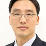 이제혁 한국병원홍보협회 제20대 회장