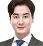 김일중 이천시의원, 청년 조례 제정 촉구