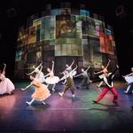 오페라·발레·인형극… 공연 선물 '한아름'