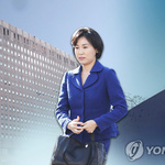 검찰, 오늘 김혜경 씨 소환조사 '혜경궁 김씨 사건' 피의자 신분