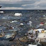 가라앉은 해양쓰레기 수거사업… 사고 위험만 쌓여간다