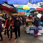 인천 전통시장 '특성화 기반 마련' 사활 걸다