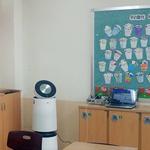 학교 내 공기청정기 CO2 유발해 안된다?
