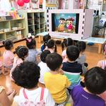 부천 제1어린이급식지원센터, '물이 좋아 프로젝트' 추진