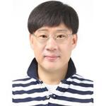 대진대 연극영화학부 한우정 교수 한국영상제작 기술학회장 취임