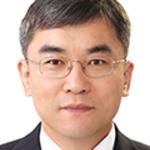 서승원 중소기업중앙회 상근부회장