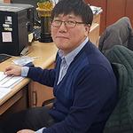 동두천시청 정운영 주무관, '지적기술사' 취득 화제