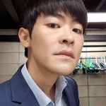 강성태, 놀라움 투성이 'S대 출신 유튜버' 브레인 별들이 '반짝'