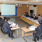수원시의회 맞춤형 도시재생 연구 최종보고회 개최
