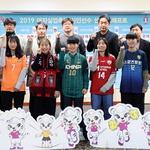 WK리그 새해 샛별 29명 선발 수원도시공사, 최다 6명 지명