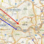 고양 킨텍스~ 서울 영등포 등 광역급행버스 2개 노선 달린다