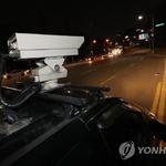 노후 열수송관 686㎞ 긴급점검서 이상징후 203곳 발견