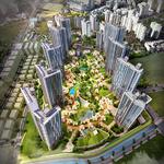 GS건설, '일산자이 3차' 14일 견본주택 오픈