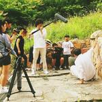 한 해 동안 '천혜의 섬 강화' 빛낸 영상 만나다