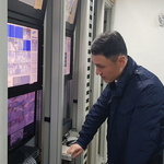 지문·발자국 등 현장 증거수집 기본 CCTV 없을 땐 걸음 속도까지 계산
