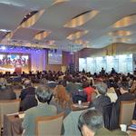 인천지식재산센터·IP경영인협, 바자회 수익금 기부