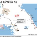 '남북경협 상징' 철도·도로 착공식 어떻게 열릴까