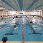 의정부시청소년재단, 올해 초등 총 5848명 생존수영 실습