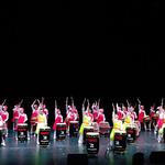 포천시노인복지관 '행복문화축제'  700여명 참석
