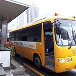 성남시, 시티투어 '도시락 버스' 타고 겨울 여행 가요