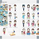 부천시, 올해 초등학교 58곳  6천230명에 만화교실 운영