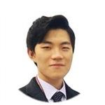 인천대학교 김성훈 씨 '2018 ICPSE'서 최우수 논문발표상 수상