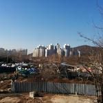 계양구 효성구역 도시개발 특혜 논란